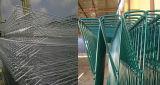 Maschendraht-Zaun-China-Lieferant Qualität Belüftung-überzogener Brc