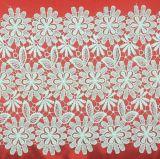 Химического Водорастворимые вышивка кружевом по пошиву одежды аксессуары