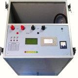 Gdhl-III IEC62271 Digital CB Contador de resistência de contato