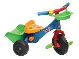 Crianças Carro de brinquedos a crianças de triciclo H4646019)
