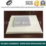 Het golf Karton van het Document met SGS en RoHS
