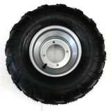 18X9.5- 8 pulgadas neumático ATV Dirt Bike Quad Buggy