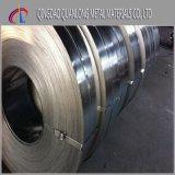 Heißes BAD Az275 Galvalume-Stahlstreifen und Band