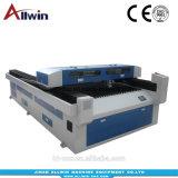 1325) macchine del laser del CO2 di taglio dell'incisione del tubo del laser del CO2 di 1300*2500mm (