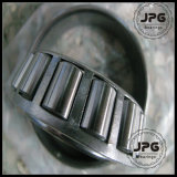 주문품 Taper Roller Bearing 038kc68 0687/0671