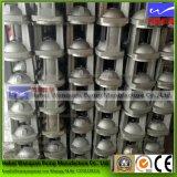 Pompa in-linea a più stadi verticale di alta qualità (CDL/CDLF)