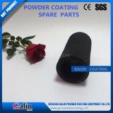 Galin/metal de Gema/el pintar (con vaporizador) de polvo auto plástico/aerosol/capa de pintura/arma (PG2-A) para Pgc1