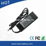 Замените заряжатель компьтер-книжки электропитания переходники HP 19V 4.74A 7.4*5.0mm