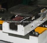 Mini máquina del torno del CNC de la venta caliente con la vía guía linear (BL-Z0640)