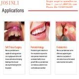Special dentale Carriable del sistema del laser del Mercury