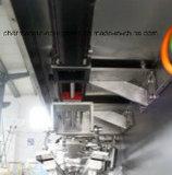 Система путевого управления SPS Автоматическая Hffs стойку саше чехол машина для упаковки порошок, гранул, жидкости