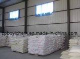 Professionele Formate Van uitstekende kwaliteit van het Calcium van de Fabrikant 25kg