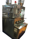 Zpyg-45 Model Rotary Tablet Press Machine pour Pharmaceutical Manufacturing