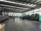 Garniture de frein neuve de camion de type de la bonne qualité Wva29162