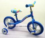 مصنع مباشر خداع أطفال مزح درّاجة ميزان درّاجة