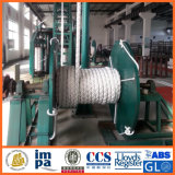 Polyamidmultifilament-Seil (Nylonseil) für Schleppen und Liegeplatz