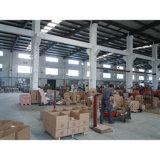 Usinés CNC personnalisé de l'arbre d'entraînement de la fabrication Forgeage