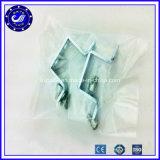 Le SMC af2000-02 lubrificateur du régulateur de filtre à air
