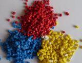 Granelli della poliammide di rinforzo fibra di vetro 66