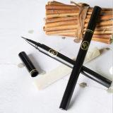 Eyeliner líquido impermeable lápiz (OJO-28)