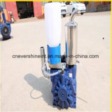 Kuh-Melkmaschine-Öl-Vakuumpumpe für Verkauf