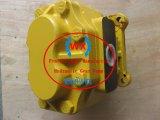 Remplacements KOMATSU D60. D70. D75. Assy de pompe à engrenages de bouteur : 07441-67501 07441-67500 pièces de rechange