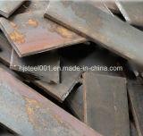 معدن فولاذ خردة