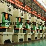 Einzelne reizbare mechanische Presse für Verkauf