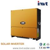 Imars BG Rasterfeld-Gebundener Solardreiphaseninverter der Serien-60kw
