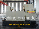 L'engrenage CNC Corroyage Machine-Two Axises