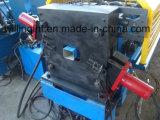 機械装置を形作るフルオートの品質のCe& ISOの雨水のDownpipeロール