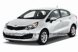 Selbstersatzteil-Endstück-Lampe für KIA Rio Auto 2015. Fabrik direkt