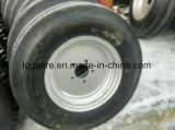 Industrieller Reifen (16.9-24) für Südamerika-Markt