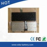 Vente en gros de clavier nous version pour Samsung Np-N148 N150 N151