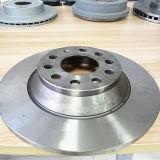 Автоматический режим заднего тормозного диска запасные части для Honda 42510s6mj50