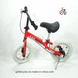 [غود قوليتي] أطفال ميزان درّاجة /Mini درّاجة لأنّ جدي