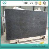 Bleu adouci chinois calcaire/Bluestone carreaux pour revêtement mural/Flooring/pavage
