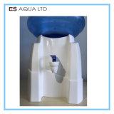 Automaat van het Water van de Fles van het Water van de Gallon 18.9L/19L/20L/5 van de Desktop/van de Bovenkant van de Lijst de Niet-elektrische Mini