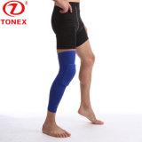 Il supporto del ginocchio di compressione con la gomma piuma di EVA per riduce la ferita