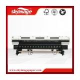 Dual Epson Dx-5 PrintheadのOric Tx3202-E 3.2m Sublimation Printer