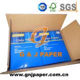 Lettre/Légal Taille copie dans la feuille de papier recyclé pour l'imprimante