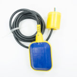 Matériau en plastique anticorrosion et de haute qualité de l'interrupteur à flotteur réservoir de carburant
