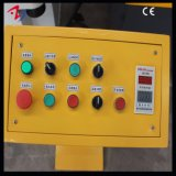 압박 기계를 각인하는 Yq32-315t 널리 이용되는 새로운 상태 유압 금속