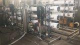 6000L/H Purificador de Água Potável