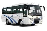 2018 Venta caliente Dongfeng 8m de Autobús Turístico (24-35 escaños), autobús de pasajeros de autobuses urbanos en mini bus