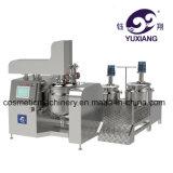 Vakuumemulgierung Blender Fett-Sahnebildenmaschine