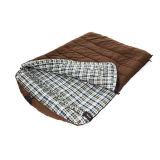 安全な綿のカブス新しいデザイン寝袋の中国の製造業者