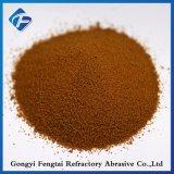 Het gele Chloride Polyaluminum van het Poeder PAC met Hoge Efficiënt