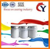 China Fabricante de pigmentos de dióxido de titanio rutilo precios bajos