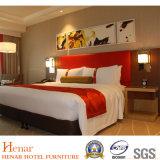 5-звездочный отель Holiday Inn современный отель с одной спальней и мебели